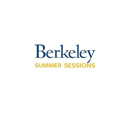 Logo Berkeley Summer Sessions