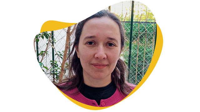 Eugenia                                             Mitchelstein (Argentina)