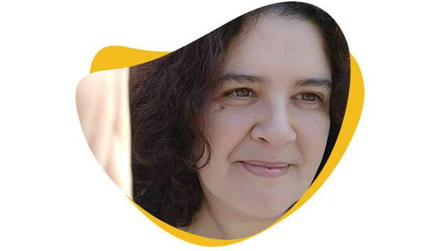 María Noel                                             Domínguez
