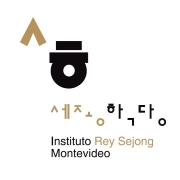Instituto Rey Sejong Montevideo