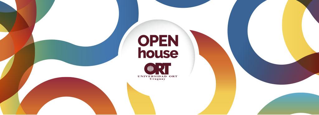 Open House: Abrir puertas, posibilidades y mentes