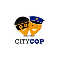 CityCop