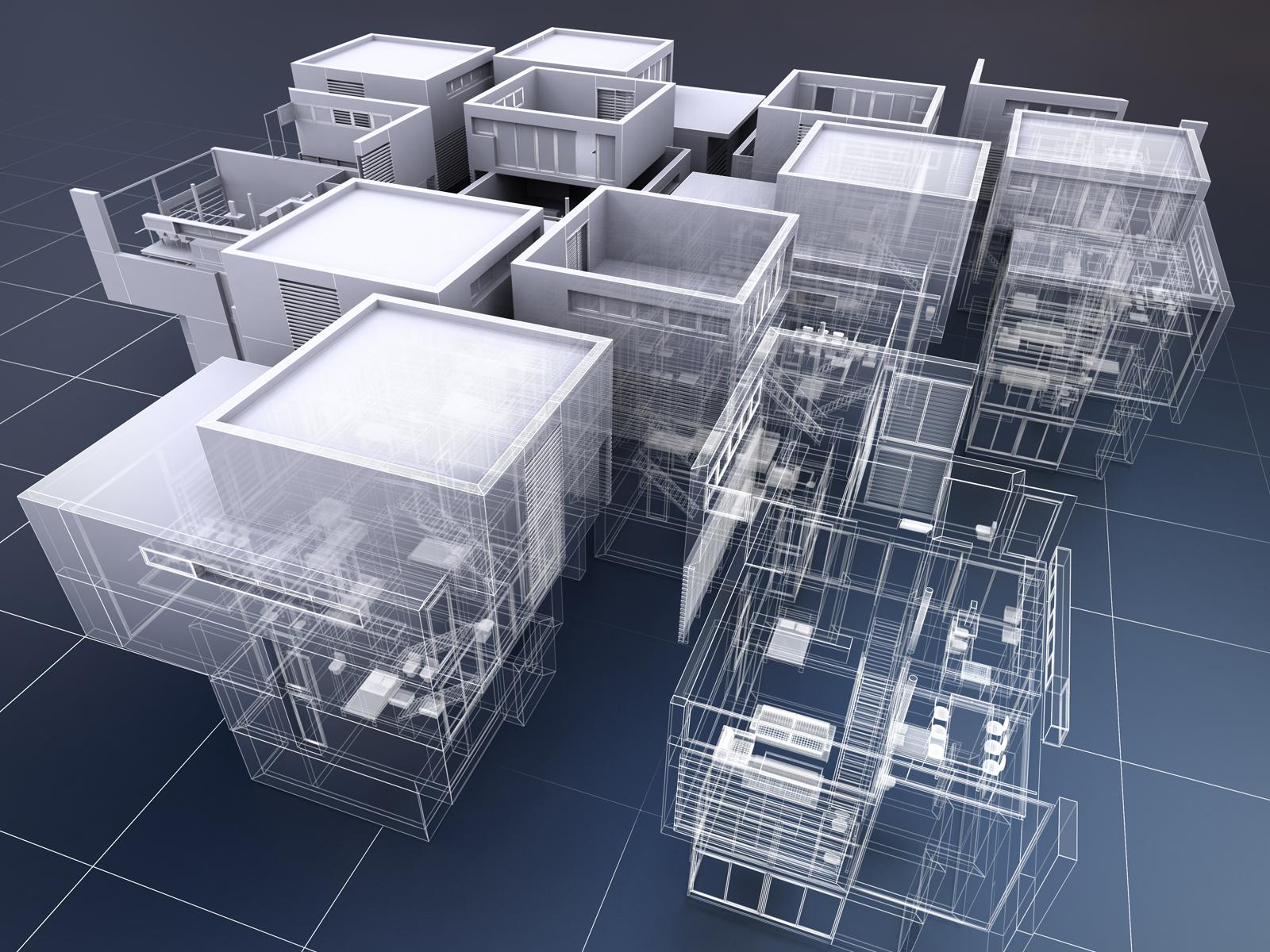 Enseñanza de Building Information Modeling (BIM) en la carrera de Arquitectura de la Universidad ORT Uruguay