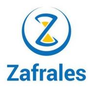 Zafrales