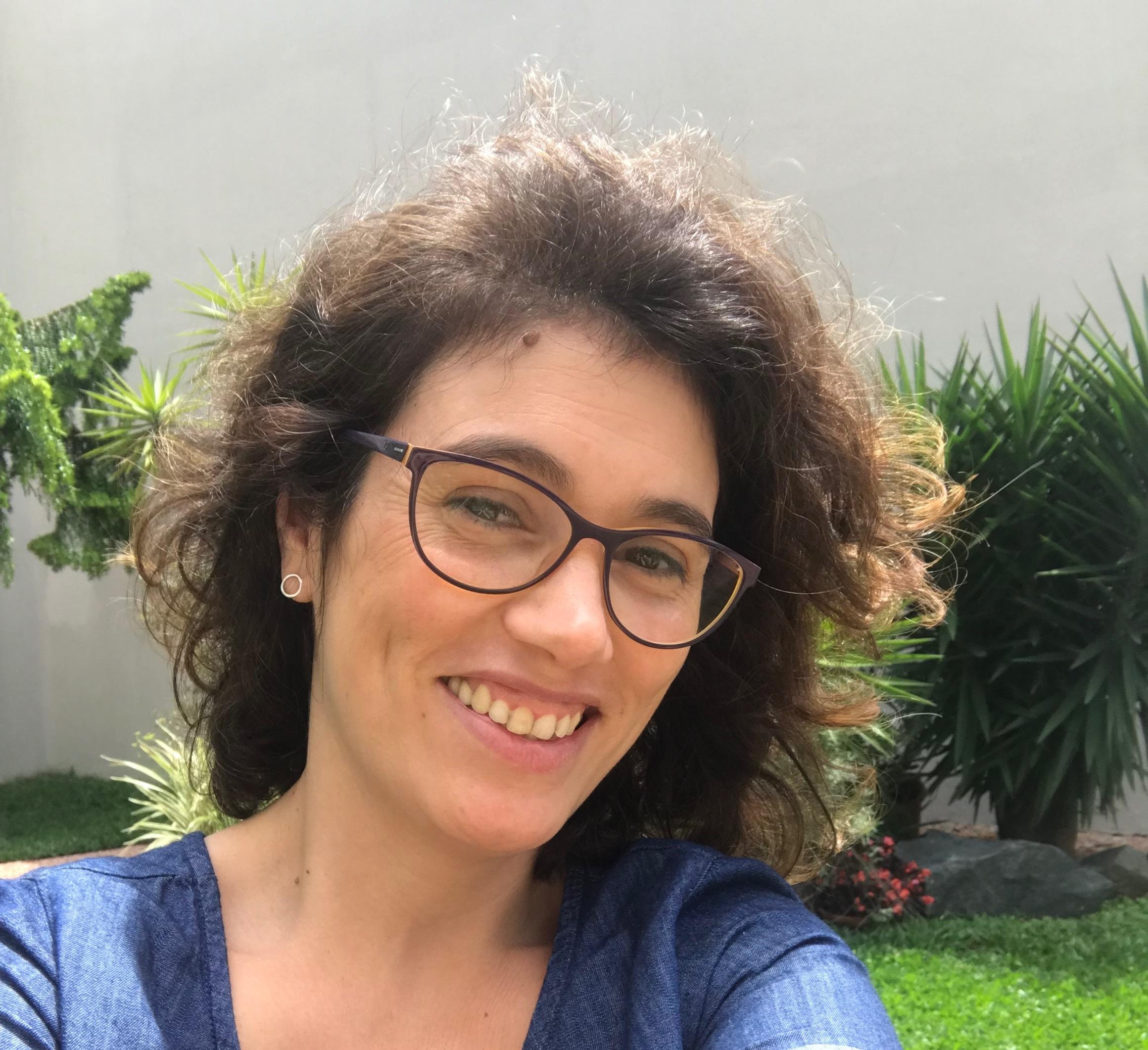 Fernanda Núñez
