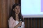 Testimonio de Noelia Rodríguez