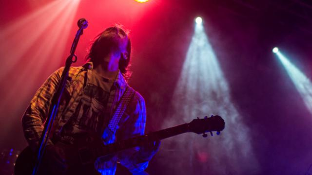 festival de bandas musicales en uruguay