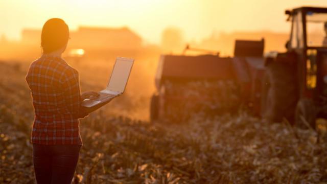 China o no China: una mirada desde los agronegocios