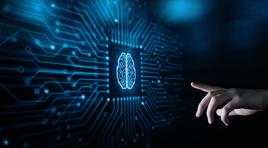 ORT lanza postgrados en Big Data e Inteligencia Artificial