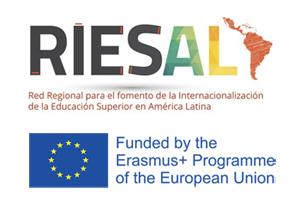 Riesal - Erasmus - Universidad ORT Uruguay