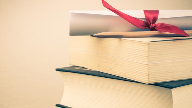 Reconocimiento a egresados del Diploma en Planificación