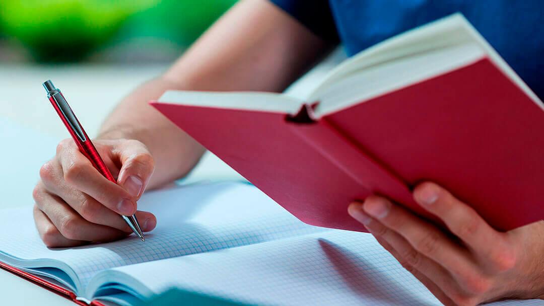 Cursos para docentes - Formación para docentes en Uruguay