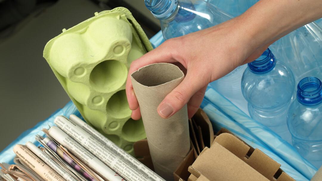 reciclaje-en-la-universidad-ort-uruguay.jpg