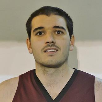 Pablo Marotta