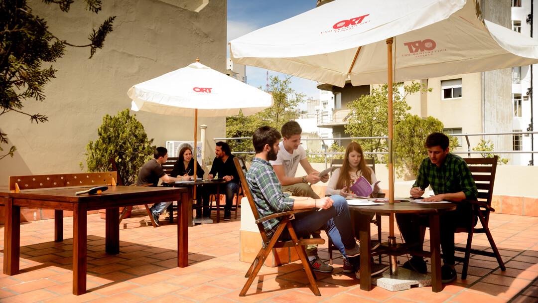 comunidad-estudiantil-plural-diferenciales-universidad-ort-uruguay.jpg
