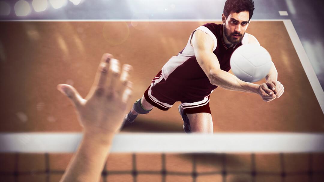actividades-deportivas-universidad-ort-uruguay.jpg