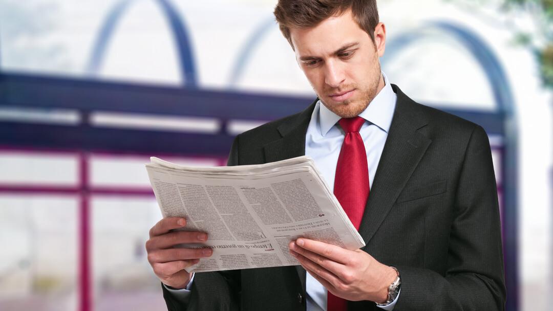 Global Executive MBA Rankings (QS World University Rankings)