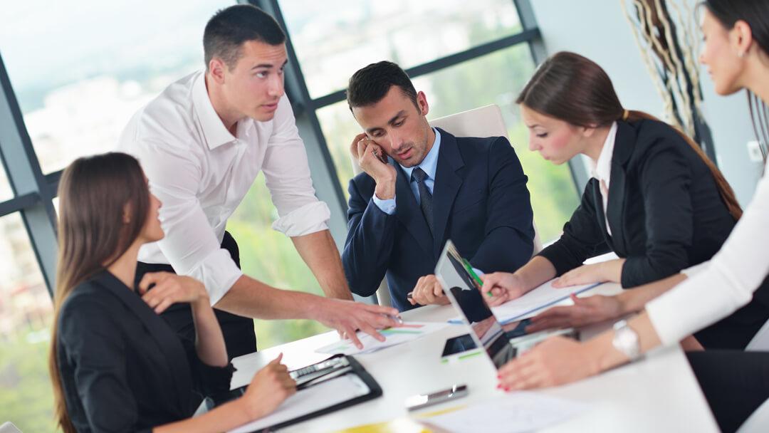 Eduniversal Best Master & MBA Ranking