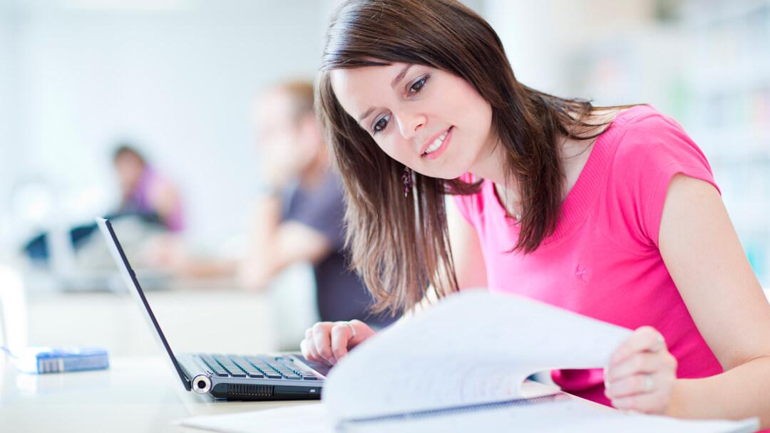 Trabajos finales de carrera - Universidad ORT Uruguay