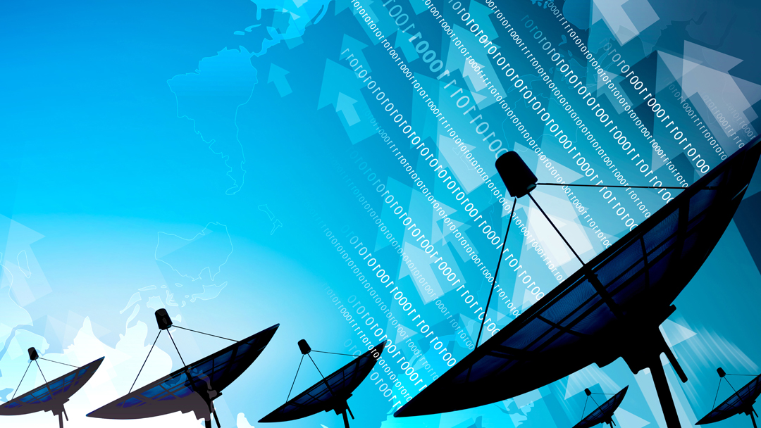 Grupo de Matemática Aplicada a Telecomunicaciones y Energía