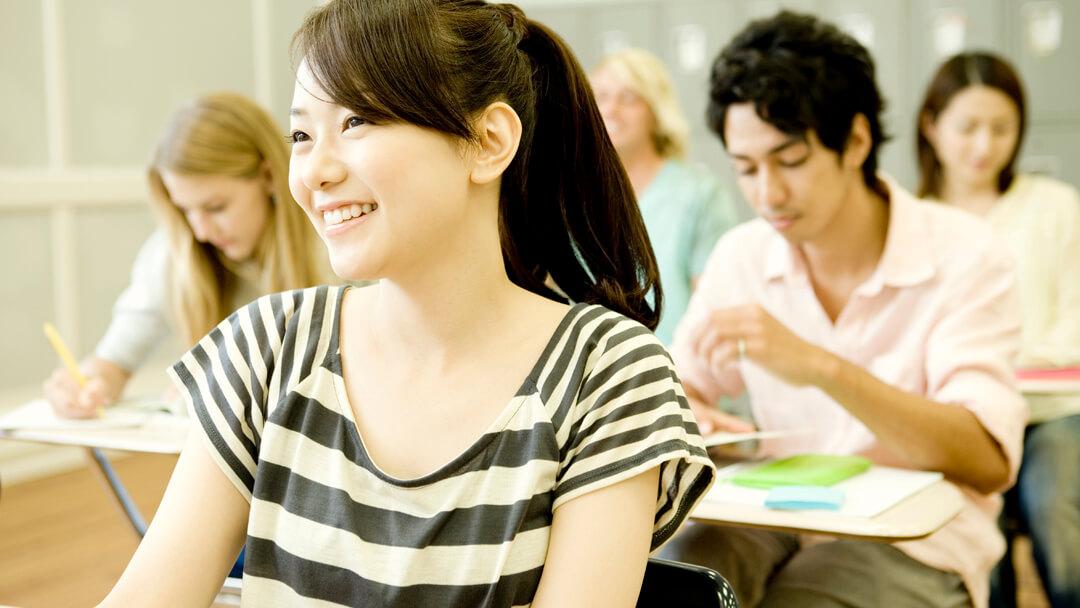 Exámenes internacionales en la Universidad ORT Uruguay
