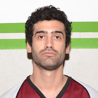 Rodrigo Laulhe