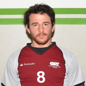 Francisco Bouza