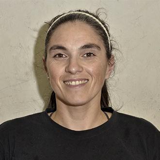 Prof. Mariana Fleitas