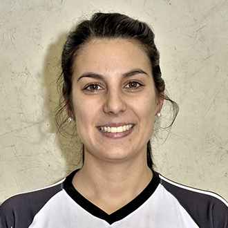 Noelia Giannotti