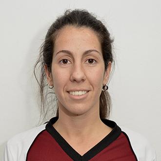 Analía Panizza