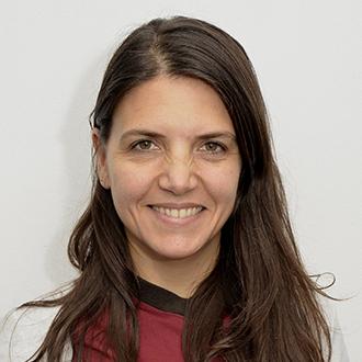 Fernanda Ariceta