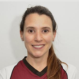 Mariana Del Valle
