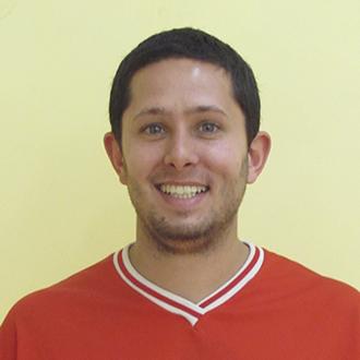 Pablo Beloqui