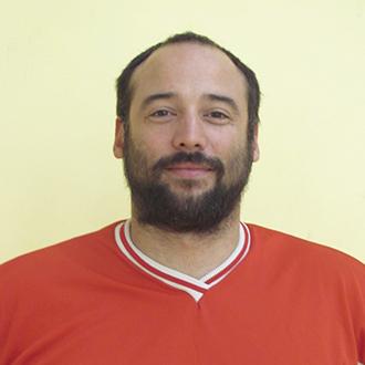 Mauricio Crisci