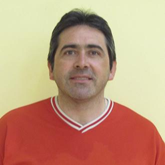 Gonzalo Nieto