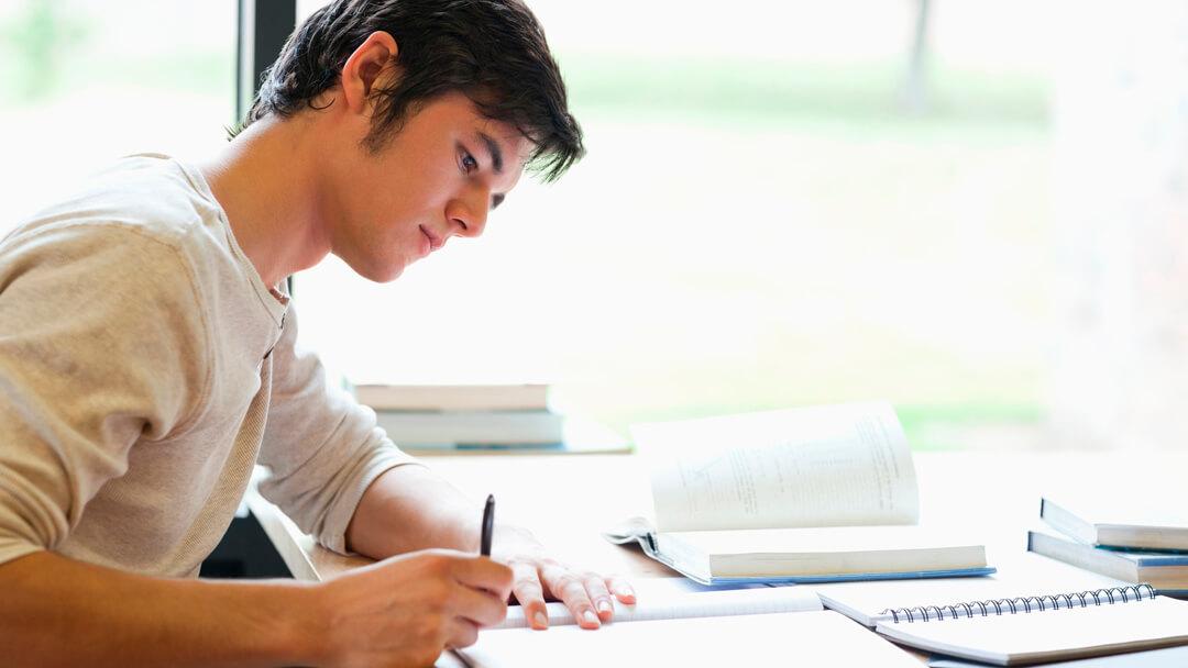 fondo-de-becas-para-estudiantes-del-interior-universidad-ort-uruguay.jpg