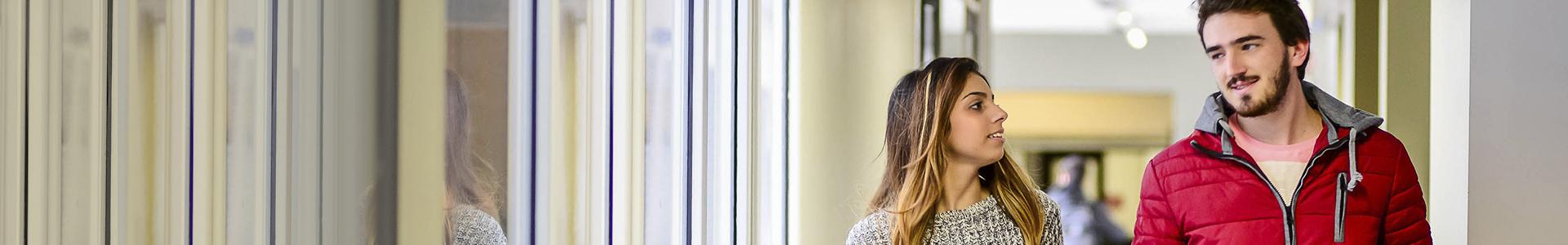 Becas para estudiar una carrera corta en la Universidad ORT Uruguay