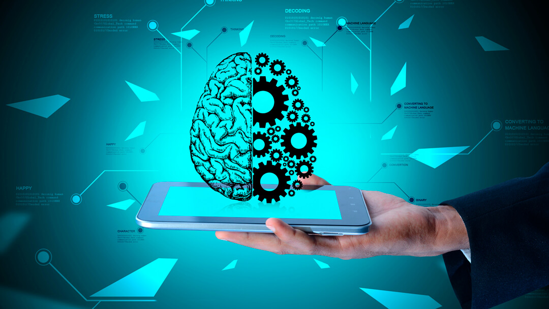 Grupo de Inteligencia Artificial - Facultad de Ingeniería - Universidad ORT Uruguay