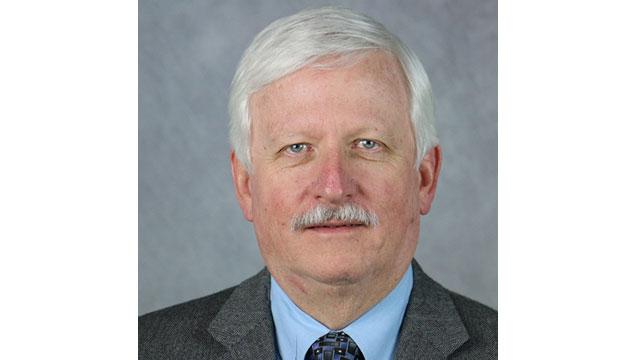 Thomas D. Tabler, CPA