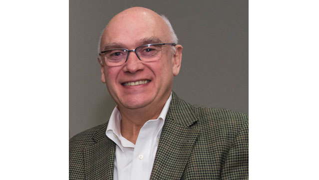 Héctor Bajac, Ph.D.